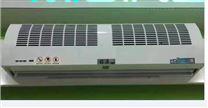 苏州空气风幕机生产厂家直销
