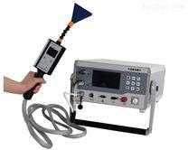 高效过滤器检漏测试气溶胶光度计
