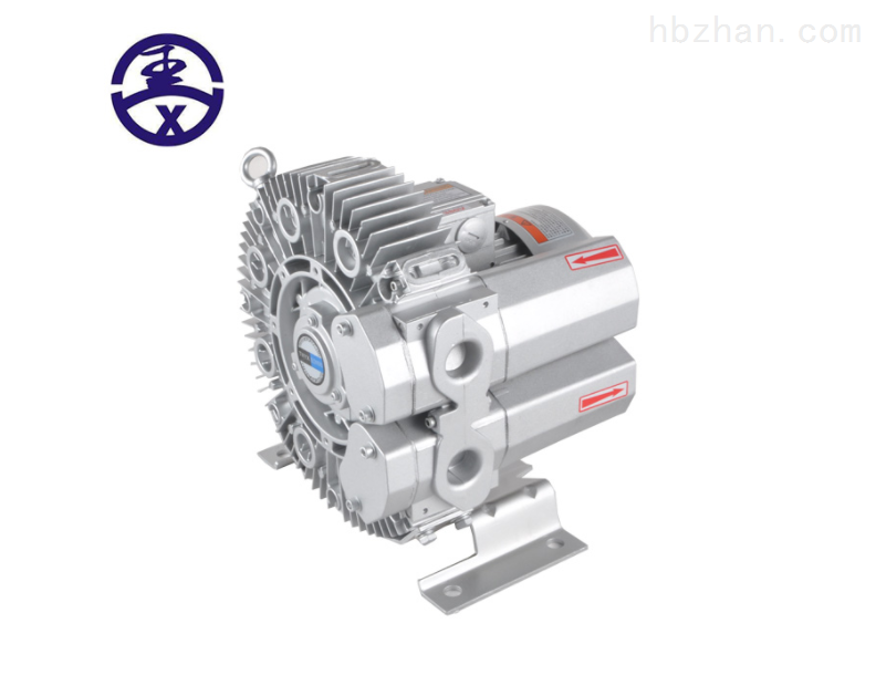 4RB高压风机 气环式旋涡气泵