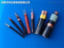 DJFP3GP3-22南阳计算机电缆(型号)(九江机械)