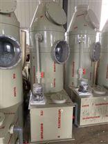绍兴工业废气处理价格