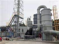 滁州不锈钢洗涤塔厂家