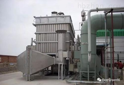 浙江活性炭箱生产厂家