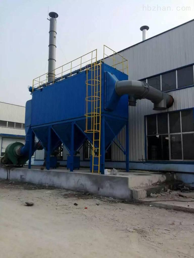 六安厂矿粉末生产厂家