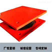 廠家直銷 LRB(G4)鉛鋅橡膠支座