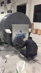 污水提升泵站黄山污水处理设备 一体化预制泵站销售价格