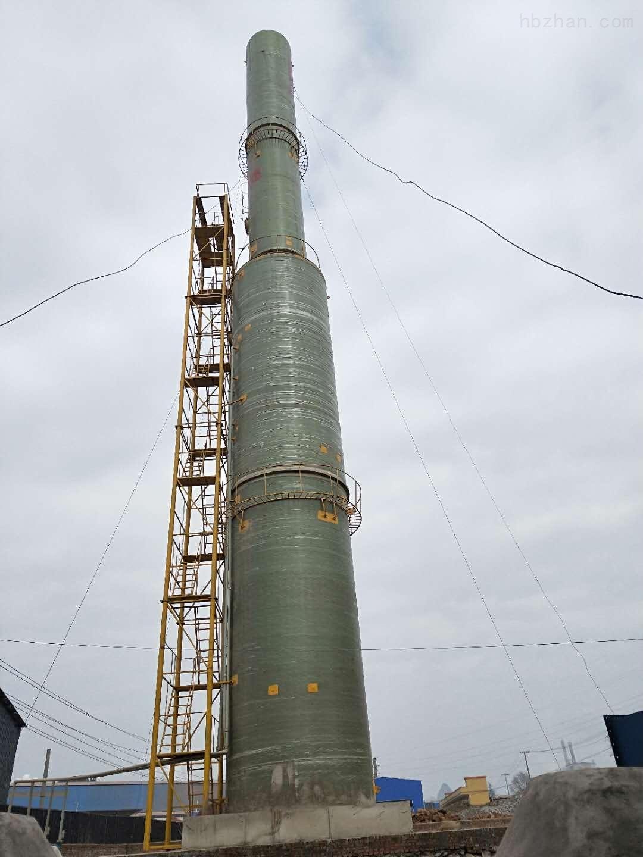 邵阳砖厂大型脱硫塔价格