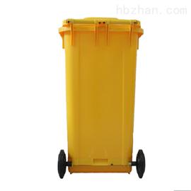 大竹县环保垃圾桶240升型号