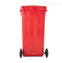 滁州环卫垃圾桶厂家直销