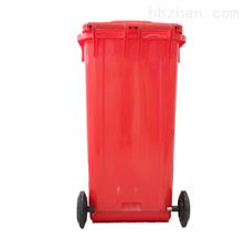 甘孜分类垃圾桶图片