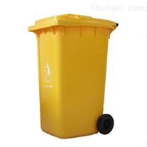 大兴安岭塑料垃圾桶厂家直销