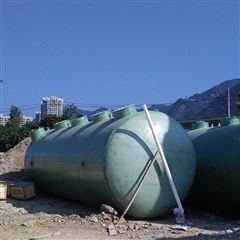 诊所小型污水处理设备