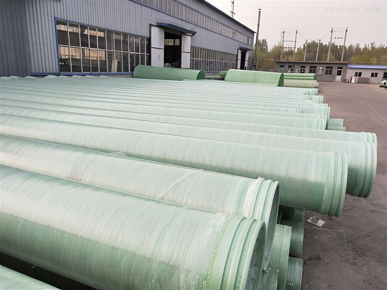 海南玻璃钢污水罐多少钱海南玻璃钢污水罐