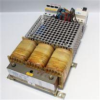 Transformatoren电抗器主要作用