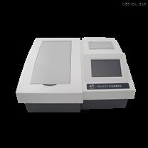 深昌鴻-總氮測定儀-TN-3C/3D