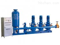 FBJ(S)系列變頻調速恒壓供水設備