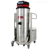 GS-2110洁乐美推吸式电瓶吸尘器仓库车间GS-2110