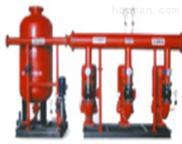 XQB消防气压供水设备