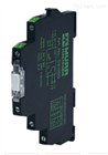 52103使用方式:穆尔MURR输入继电器52041