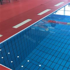 供应游泳池水处理
