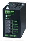 89550穆尔MURR缓冲模块85460的安全隐患