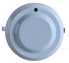 ASL100--T2/BR安科瑞ASL100--T2/BR微波感應光照度傳感器