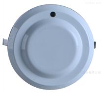 安科瑞ASL100--T2/BR微波感应光照度传感器