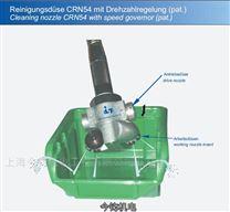 苏州自动表面除尘机设备供应