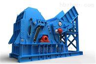 装潢建筑垃圾处理设备找蓝基机械算找对了