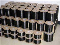 红河碳纤维布销售承接加固公司