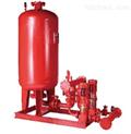 消防专用气压给水设备