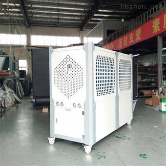 15P乙二醇低温冷水机生产