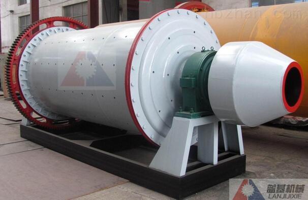 湛江球磨机厂家专注生产十余年蓝基机械mnbv