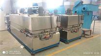 广西南宁PAC助凝剂加药装置系统