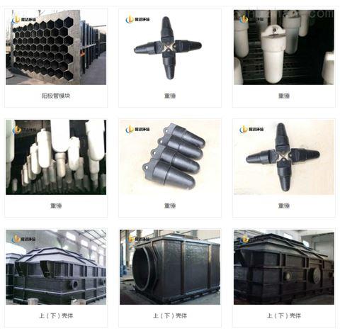 专业生产雷竞技官网手机版下载废气雷竞技官网app配件实体厂家经验丰富