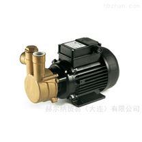 意大利原装进口高低压系列Osip PXC50水泵