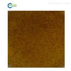 D001离子交换树脂
