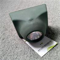 BRW5130A强光固态防爆头灯煤矿安全帽头灯