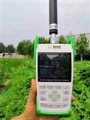 智俊信测5G电磁辐射仪厂家直销量大优惠