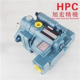 P46-C0-F-R-01台湾HPC旭宏P46-C3-F-R-01柱塞泵