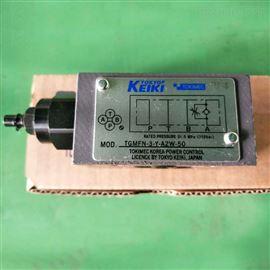 SQP32-32-10-86CD-18TOKIMEC东机美SQP32-32-12-86CD-18叶片泵
