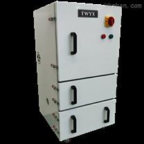 JC-7500工業吸塵器