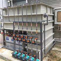 常州一体化工业废水处理设备供应商