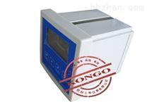 GEC-400A在线电导率仪