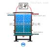 3D-ECR-電催化裝置