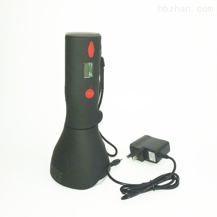 灯头可折叠防爆磁力工作灯夜间野外作业灯