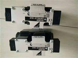 LS-G02-20D-P-20DAIKIN大金电磁阀LS-G02-66C-B-30
