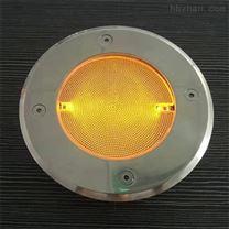 大面积发光防水太阳能LED地埋灯