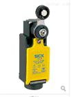 6025085安装调试:施克SICK安全位置开关i10-RA213
