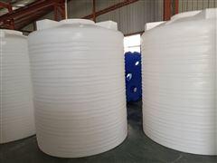 PT-5000L慈溪5000升塑料储水罐  甲醇储存桶